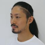 冨田 将博
