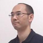 杉田 浩一